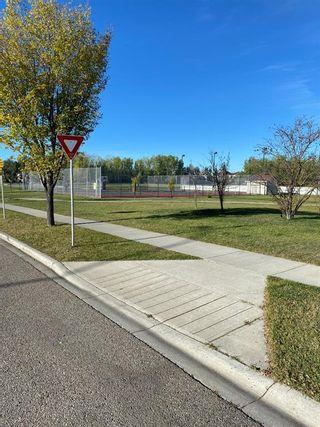 Photo 40: 139 Douglas Glen Manor SE in Calgary: Douglasdale/Glen Detached for sale : MLS®# A1148213