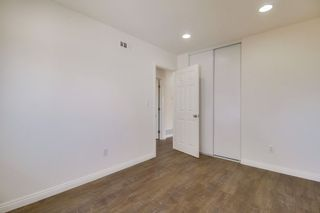 Photo 15: SAN DIEGO House for sale : 3 bedrooms : 3862 Coleman Avenue