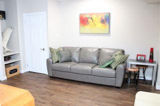 Photo 22: 9 PARSNIP Crescent in Mackenzie: Mackenzie -Town House for sale (Mackenzie (Zone 69))  : MLS®# R2458647