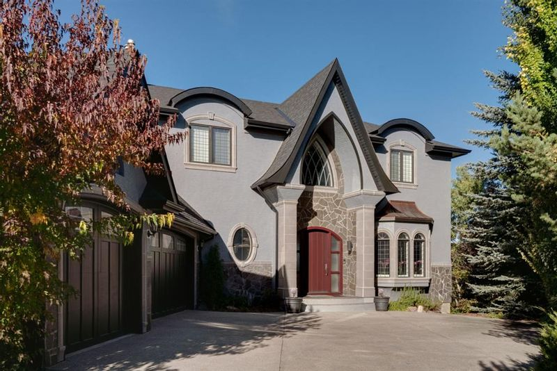 FEATURED LISTING: 11 Spring Valley Close Southwest Calgary