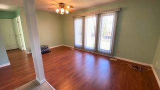 Photo 3: 14810 25 Street in Edmonton: Zone 35 House for sale : MLS®# E4250475