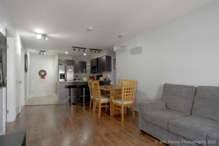Photo 20: 210 5454 198 Street in Langley: Langley City Condo for sale : MLS®# R2575983