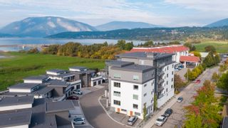 Photo 36: 202 131 NE Harbourfront Drive in Salmon Arm: HARBOURFRONT House for sale (NE SALMON ARM)  : MLS®# 10217132