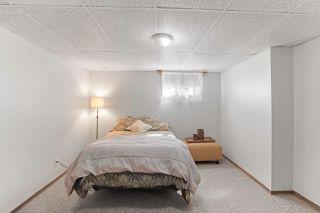 Photo 28: 63230 Rge Rd 430: Rural Bonnyville M.D. House for sale : MLS®# E4239185