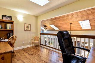 "Photo 16: 15401 KILDARE Drive in Surrey: Sullivan Station House for sale in ""Sullivan Station"" : MLS®# R2440819"