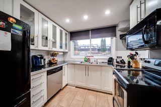 Photo 13: 5722 143 Avenue in Edmonton: Zone 02 Townhouse for sale : MLS®# E4262673