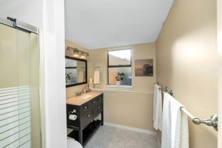 Photo 20: 16084 10 Avenue in Surrey: King George Corridor House for sale (South Surrey White Rock)  : MLS®# R2615473