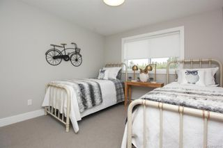 Photo 30: 7864 Lochside Dr in Central Saanich: CS Turgoose Row/Townhouse for sale : MLS®# 830549