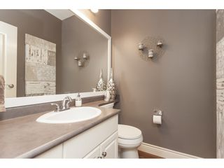Photo 21: 173 ASPENWOOD DRIVE in Port Moody: Heritage Woods PM House for sale : MLS®# R2494923