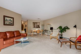 "Photo 8: 207 15270 17 Avenue in Surrey: King George Corridor Condo for sale in ""The Cambridge"" (South Surrey White Rock)  : MLS®# R2212033"