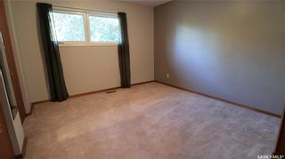 Photo 13: 912 Houghton Street in Indian Head: Residential for sale : MLS®# SK871583
