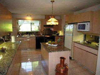 Photo 8: 7374 BARNET Road in Burnaby: Westridge BN House for sale (Burnaby North)  : MLS®# V792325