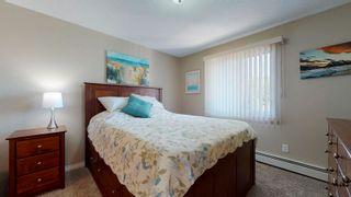 Photo 22: 514 11325 83 Street in Edmonton: Zone 05 Condo for sale : MLS®# E4252084