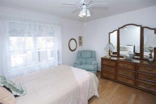 Photo 16: 107 17511 98A Avenue in Edmonton: Zone 20 Condo for sale : MLS®# E4262098