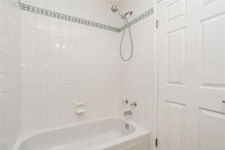 Photo 21: 5308 138A Avenue in Edmonton: Zone 02 House for sale : MLS®# E4221453