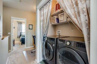 Photo 21: 9 Prestwick Estate Gate SE in Calgary: McKenzie Towne Semi Detached for sale : MLS®# A1066526