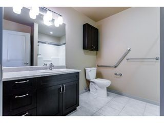 """Photo 11: 205 2511 KING GEORGE Boulevard in Surrey: King George Corridor Condo for sale in """"Pacifica"""" (South Surrey White Rock)  : MLS®# R2285160"""