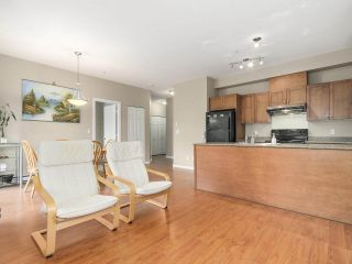 "Photo 6: 310 13277 108 Avenue in Surrey: Whalley Condo for sale in ""Pacifica"" (North Surrey)  : MLS®# R2163700"