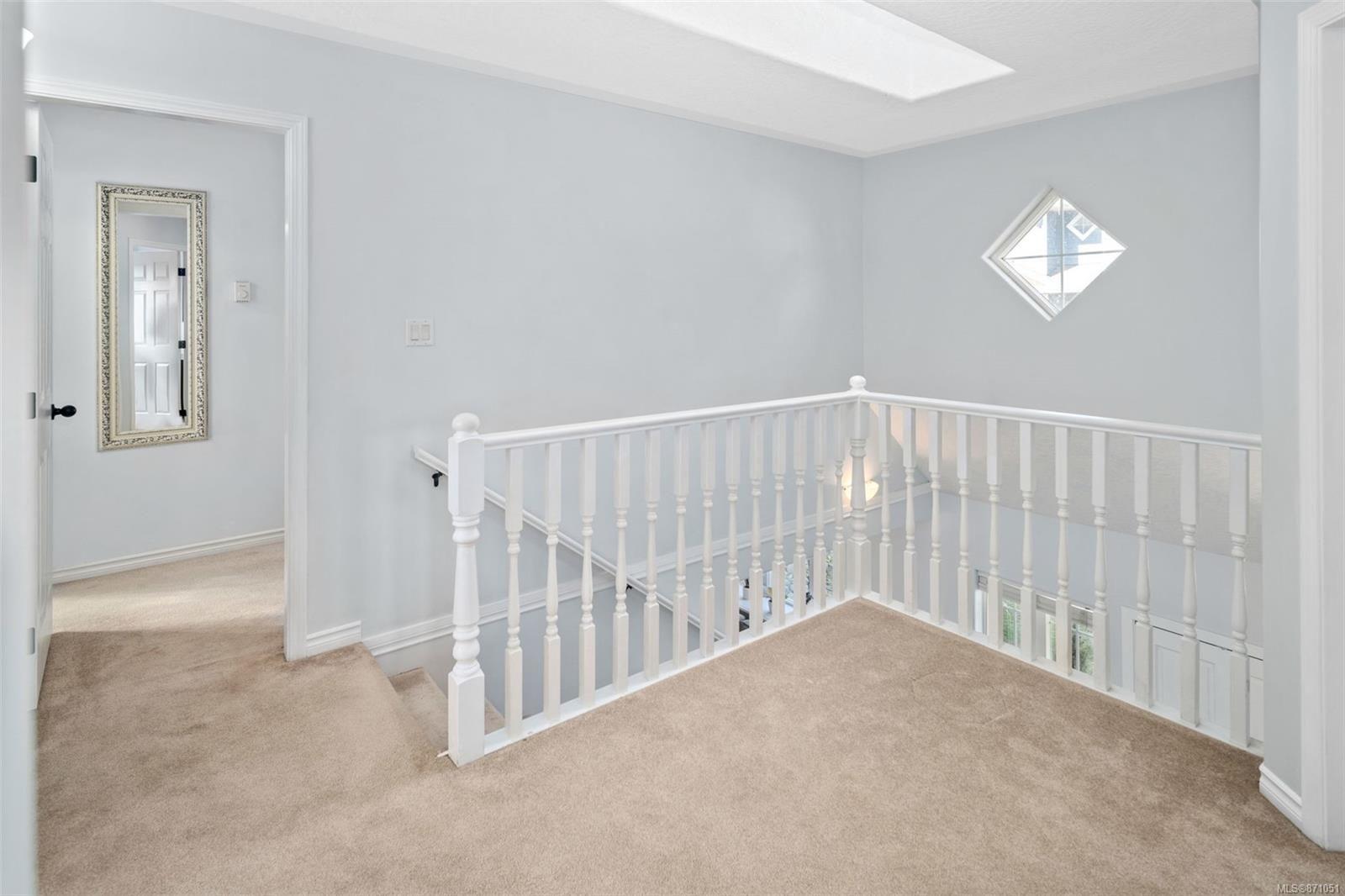 Photo 22: Photos: 521 Selwyn Oaks Pl in : La Mill Hill House for sale (Langford)  : MLS®# 871051