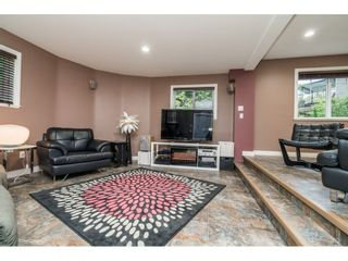 "Photo 37: 18 33925 ARAKI Court in Mission: Mission BC House for sale in ""Abbey Meadows"" : MLS®# R2538249"