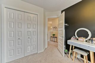 Photo 31: 1725 Baywater Road SW: Airdrie Detached for sale : MLS®# A1071349