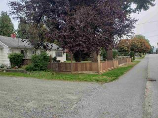 Photo 5: 33837 MAYFAIR Avenue in Abbotsford: Central Abbotsford House for sale : MLS®# R2504042