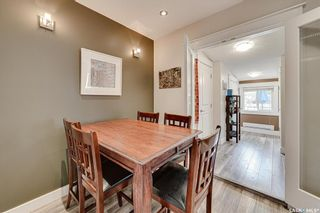 Photo 12: 621 G Avenue South in Saskatoon: Riversdale Residential for sale : MLS®# SK857189