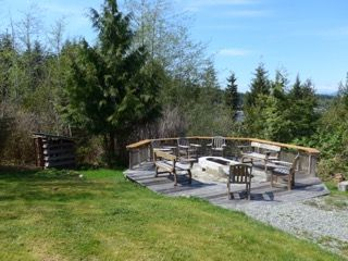 Photo 28: 462 Pachena Road in Bamfield: House for sale : MLS®# 865724