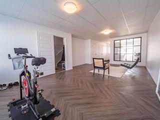 Photo 4:  in Edmonton: Zone 55 Attached Home for sale : MLS®# E4241643