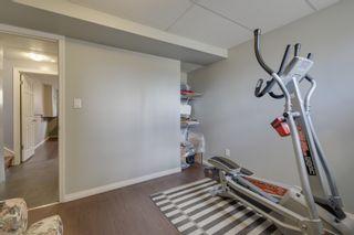 Photo 16: 11912 - 138 Avenue: Edmonton House Duplex for sale : MLS®# E4118554