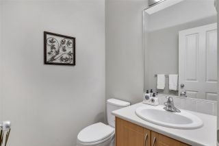"""Photo 30: 52 18181 68TH Avenue in Surrey: Cloverdale BC Townhouse for sale in """"Magnolia"""" (Cloverdale)  : MLS®# R2546048"""