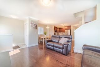 Photo 13: 22115 88 Avenue in Edmonton: Zone 58 House for sale : MLS®# E4247257