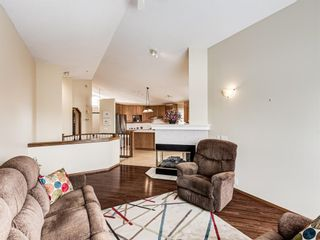 Photo 10: 2269 Sirocco Drive SW in Calgary: Signal Hill Detached for sale : MLS®# A1068949