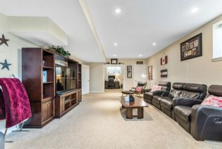 Photo 35: 8 Cimarron Estates Way: Okotoks Detached for sale : MLS®# A1093375