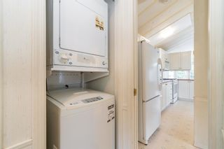 """Photo 24: 34 14600 MORRIS VALLEY Road in Mission: Lake Errock Manufactured Home for sale in """"Tapadera Estates"""" : MLS®# R2614152"""