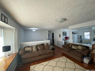 Photo 7: 483 Matador Drive in Swift Current: Trail Residential for sale : MLS®# SK845414
