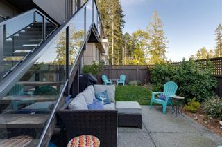 Photo 40: 452 Regency Pl in : Co Royal Bay House for sale (Colwood)  : MLS®# 873178