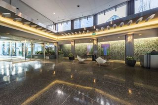 "Photo 14: 1004 989 NELSON Street in Vancouver: Downtown VW Condo for sale in ""THE ELECTRA"" (Vancouver West)  : MLS®# R2435336"