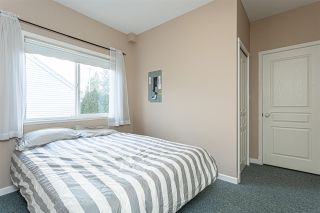 Photo 21: 6709 216 STREET in Langley: Salmon River House for sale : MLS®# R2532682