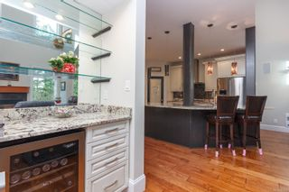 Photo 11: 2165 Stone Gate in : La Bear Mountain House for sale (Langford)  : MLS®# 864068