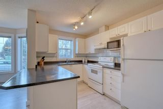 Photo 6: 113 9 Country Village Bay NE in Calgary: Country Hills Village Apartment for sale : MLS®# A1052819