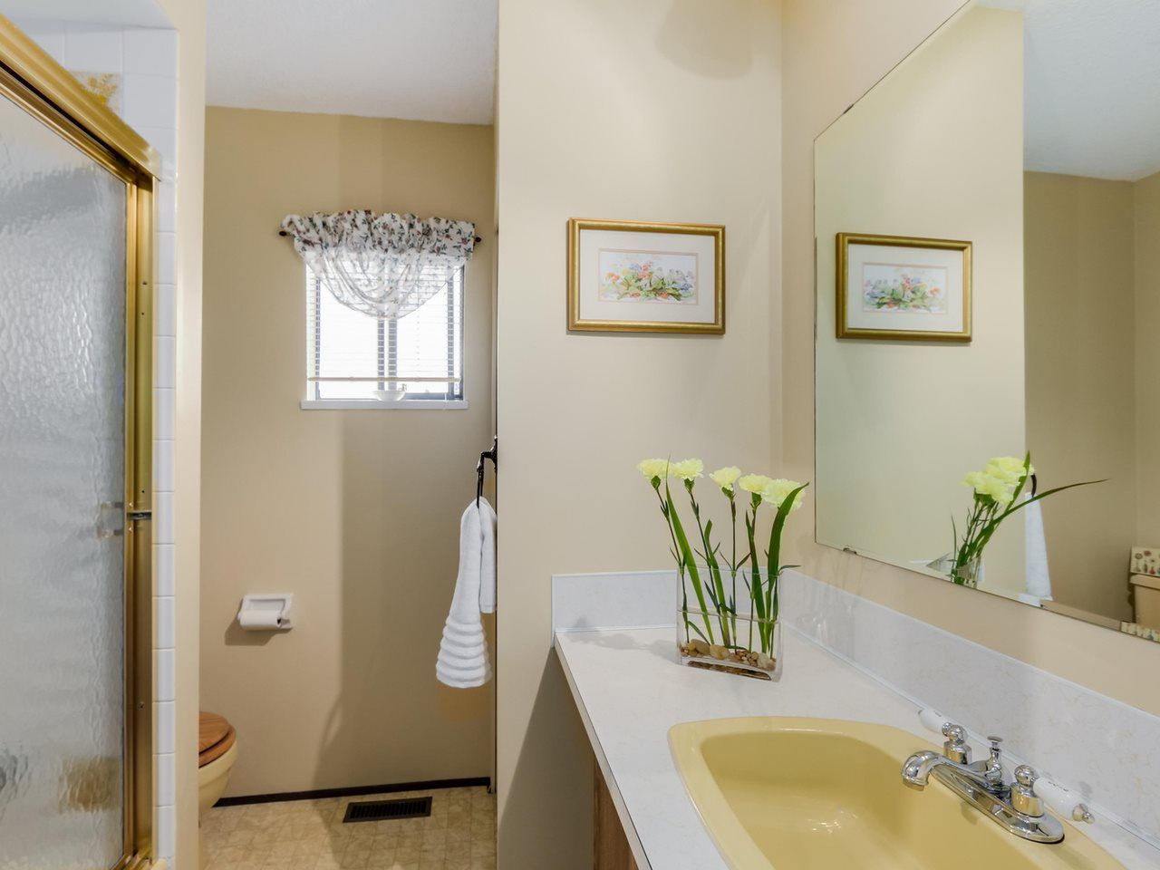 Photo 16: Photos: 4032 AYLING Street in Port Coquitlam: Oxford Heights House for sale : MLS®# R2074528