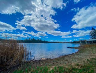 Photo 3: 10 Rush Bay Road in Township of Boys: Recreational for sale : MLS®# TB210791