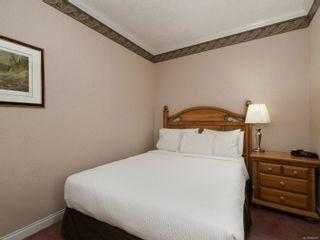 Photo 13: 422 405 Quebec St in : Vi James Bay Condo for sale (Victoria)  : MLS®# 866641