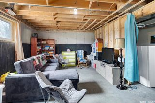 Photo 23: 317 Carson Street in Dundurn: Residential for sale : MLS®# SK852289