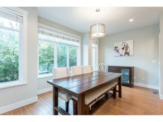 """Photo 13: 13 22865 TELOSKY Avenue in Maple Ridge: East Central Townhouse for sale in """"WINDSONG"""" : MLS®# R2610706"""