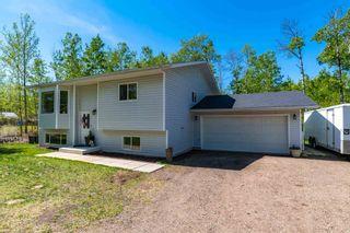 Photo 20: 63010B Rge Rd 412: Rural Bonnyville M.D. House for sale : MLS®# E4239336