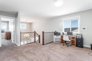 Photo 7: 5 Goddard Circle: Carstairs Detached for sale : MLS®# C4286666