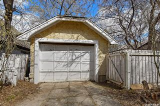 Photo 33: 3324 Angus Street in Regina: Lakeview RG Residential for sale : MLS®# SK808377