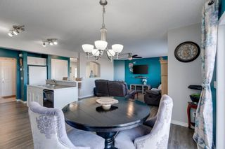 Photo 10: 227 Silver Springs Way NW: Airdrie Detached for sale : MLS®# A1083997